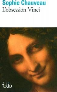 Obsession Vinci