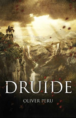 http://www.livraddict.com/blog/wp-content/uploads/2010/12/Cover_Druide.jpg