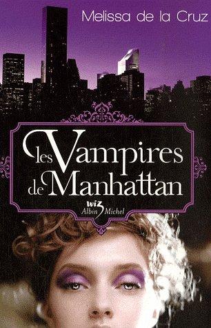 http://www.livraddict.com/blog/wp-content/uploads/2011/03/Livre-Les-vampires-de-manhattan-tome-1-Resume.jpg