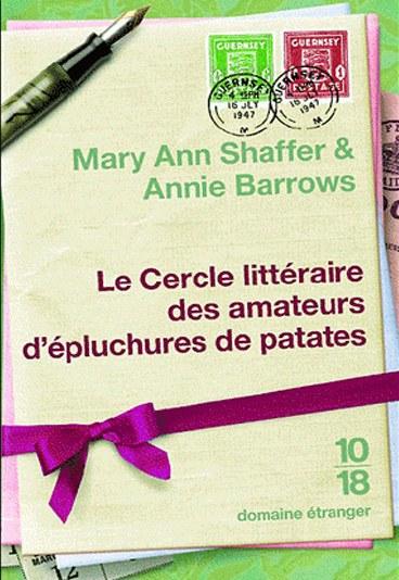 http://www.livraddict.com/blog/wp-content/uploads/2011/03/le-cercle-des-eplucheurs-171323_L.jpg