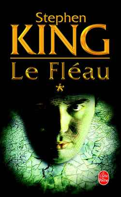 Stephen King - Le Fl�au