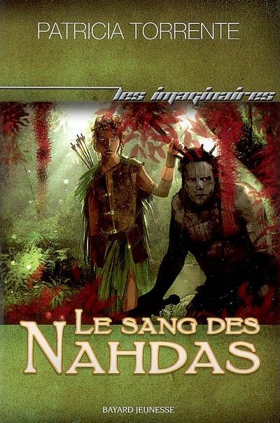 http://www.livraddict.com/blog/wp-content/uploads/2011/07/Le-sang-des-Nahdas.jpg