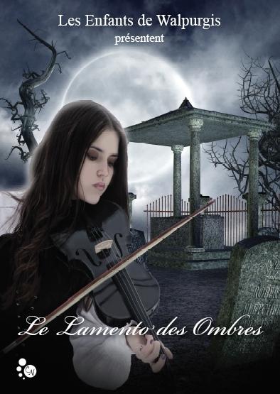 http://www.livraddict.com/blog/wp-content/uploads/2011/09/le-lamento-des-ombres-193469.jpg