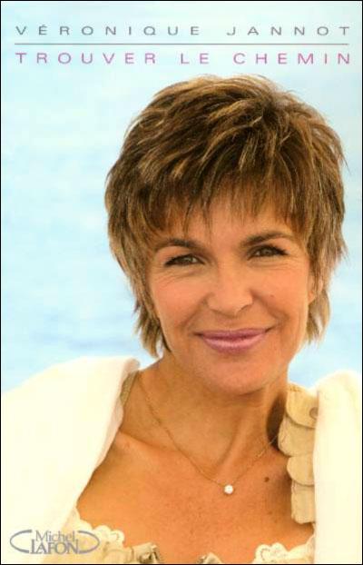 Hervorragend Coupe De Cheveux Veronique Jannot - Susan Manning Blog AK71