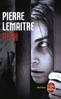 http://www.livraddict.com/blog/wp-content/uploads/2012/04/alex_pierre_lemaitre_poche.jpg