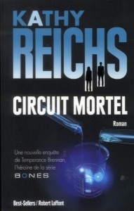 Circuit mortel Reichs
