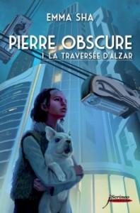 Pierre obscure