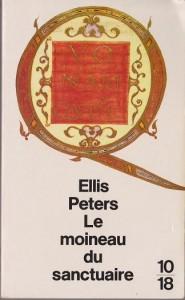 le-moineau-du-sanctuaire-1575802