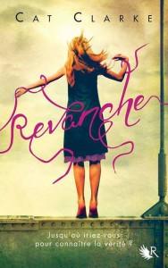 Revanche_3663