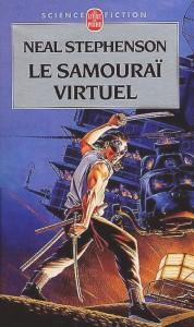 Le-samourai-virtuel
