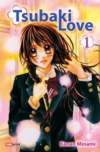 Tsubaki-love-1-panini