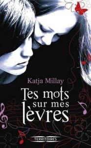 tesmots-sur-levres-katja-millay