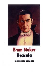Dracula - école des loisirs
