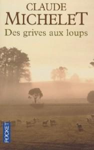 des-grives-aux-loups-89871-250-400