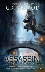 1107-assassini1_org_org