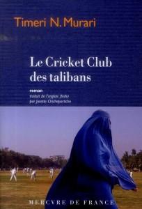 Le cricket club