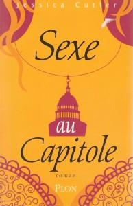 Sexe-au-Capitole