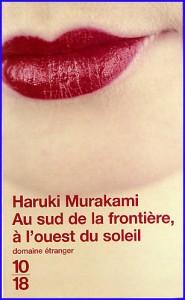 haruki-murakami-au-sud-de-la-frontiere