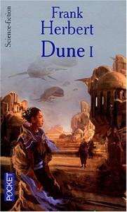 le-cycle-de-dune,-tome-1---dune-1-570904
