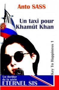 Un taxi pour Khâmut Khan