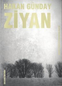 Ziyan de Hakan Gunday