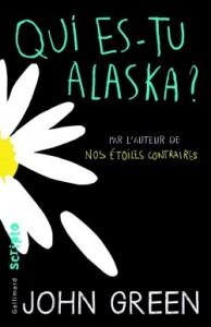 Qui es-tcu Alaska