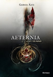 Aeternia-2