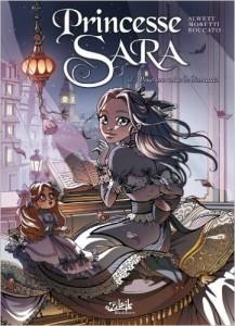 princesse sara 1