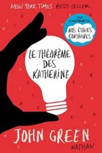théorème de Katherine