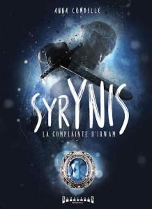 Syr Ynis