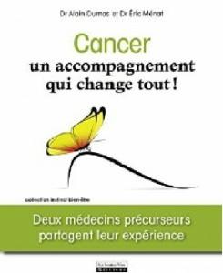 Cancer un accompagnement qui change tout